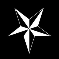 Fmg_navy_star_invert2small